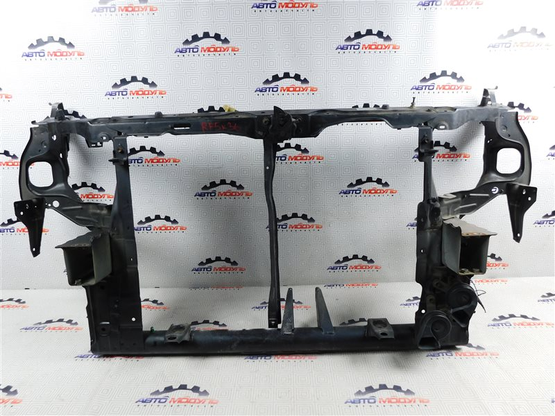 Телевизор Honda Step Wagon RF5-1107085 K20A