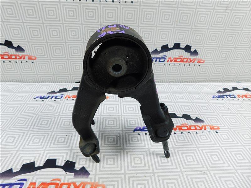 Подушка двигателя Toyota Ipsum ACM21-0053493 2AZ-FE 2005 задняя