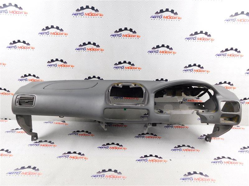 Торпедо Toyota Sprinter AE110-3016653 5A-FE 1999