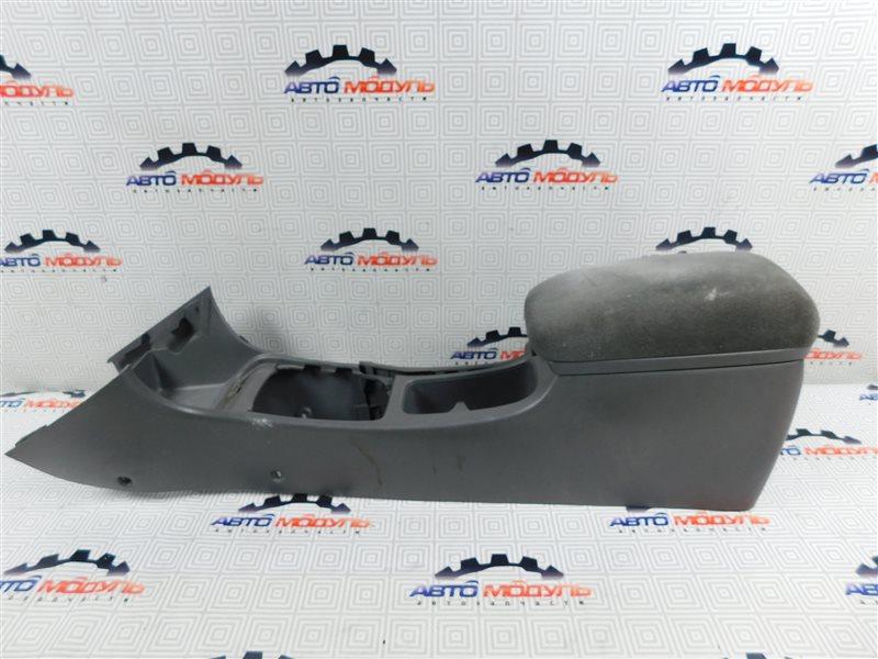 Подлокотник Toyota Carina AT211-6065783 7A-FE 2000