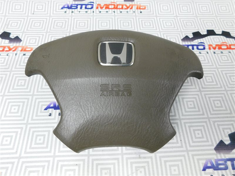 Airbag на руль Honda Odyssey RA6-1063211 F23A