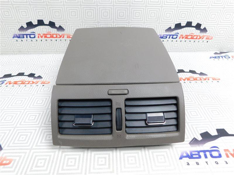 Бардачок Toyota Ipsum ACM21-0053493 2AZ-FE 2005 верхний