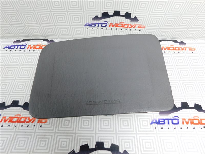 Airbag пассажирский Toyota Carina AT211-6065783 7A-FE 2000