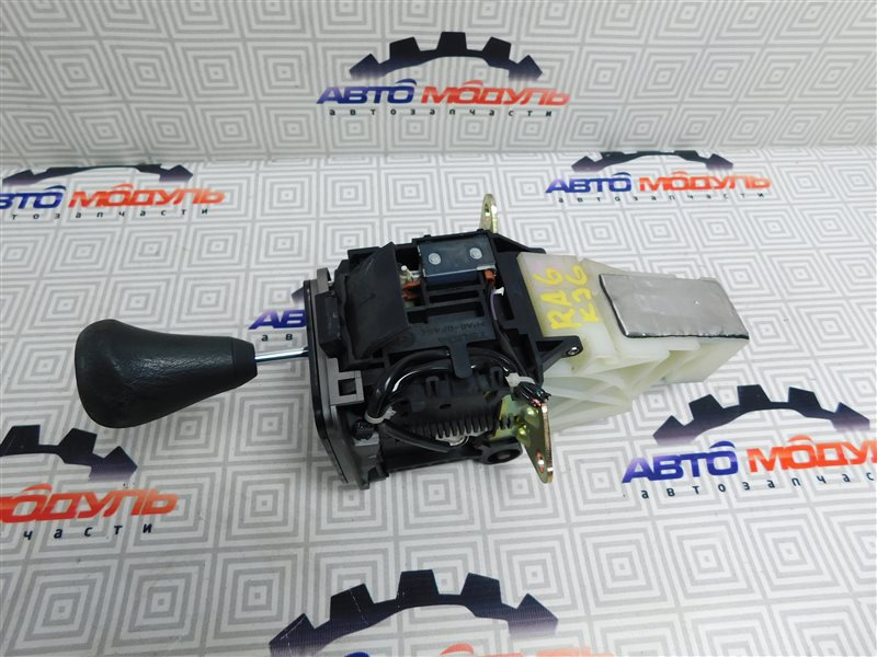 Селектор акпп Honda Odyssey RA6-1063211 F23A