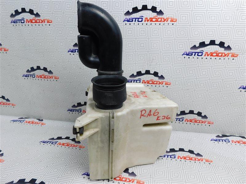 Влагоотделитель Honda Odyssey RA6-1063211 F23A
