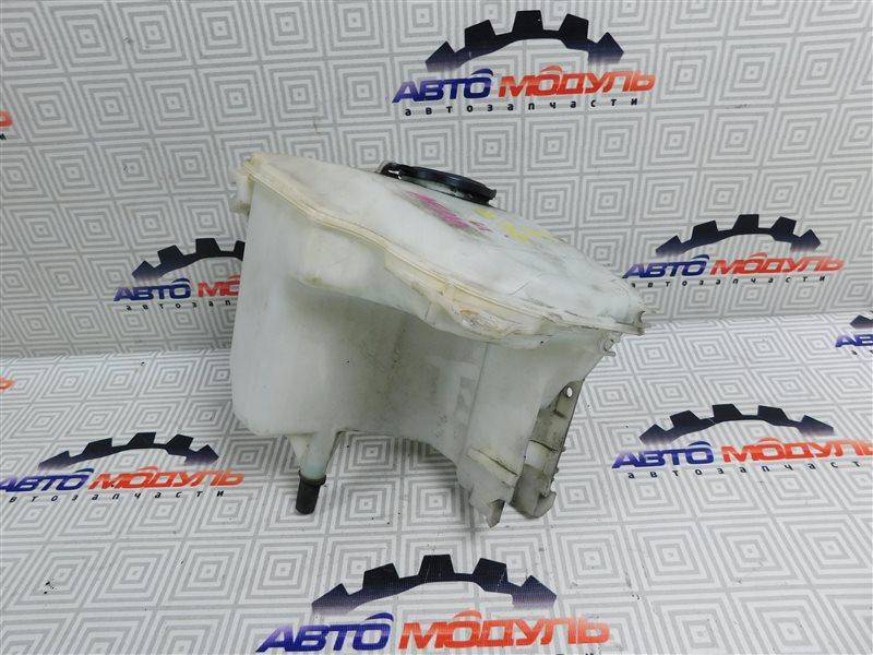 Бачок омывателя Toyota Corolla Levin AE110-5045736 5A-FE 1996