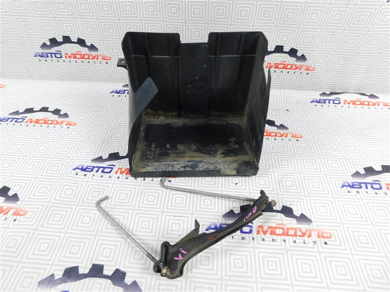 Крепление аккумулятора Honda Odyssey RA6-1063211 F23A