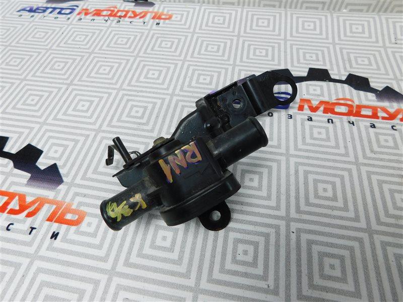 Кран печки Honda Stream RN1-2100054 D17A