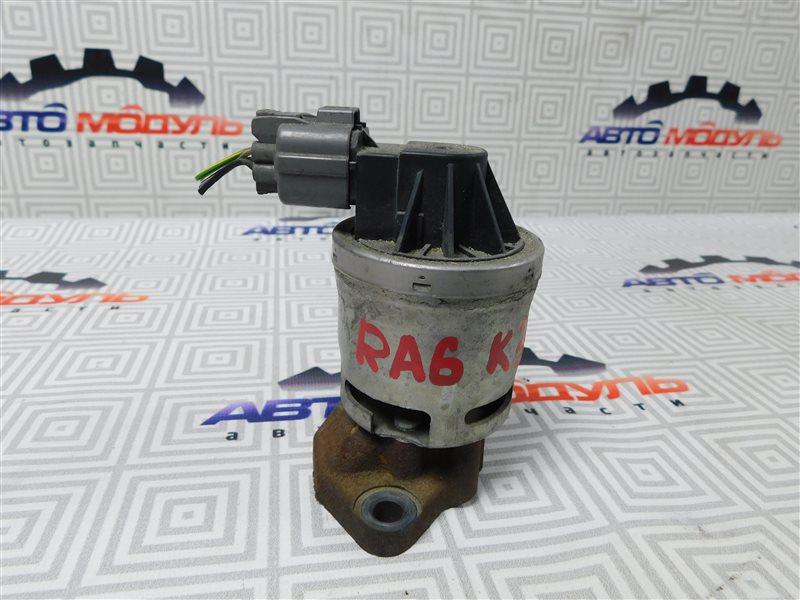 Клапан egr Honda Odyssey RA6-1063211 F23A