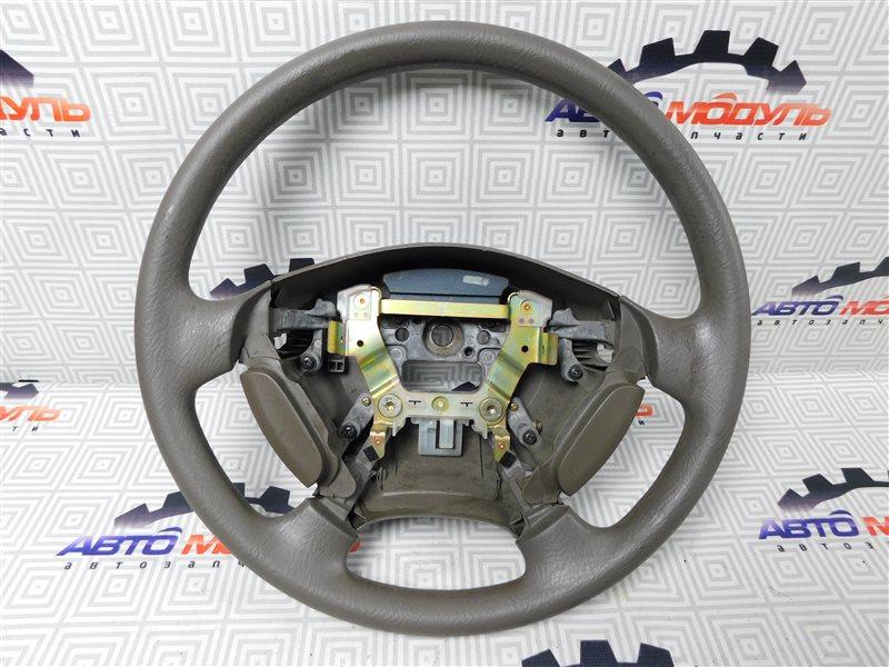 Руль Honda Odyssey RA6-1063211 F23A