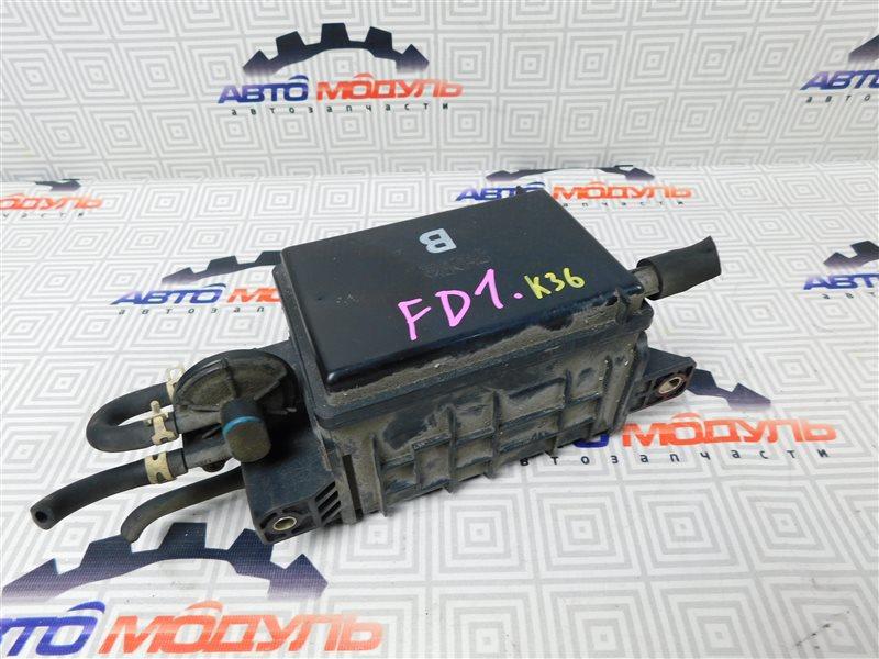 Фильтр паров топлива Honda Civic FD1-1002270 R18A 2006