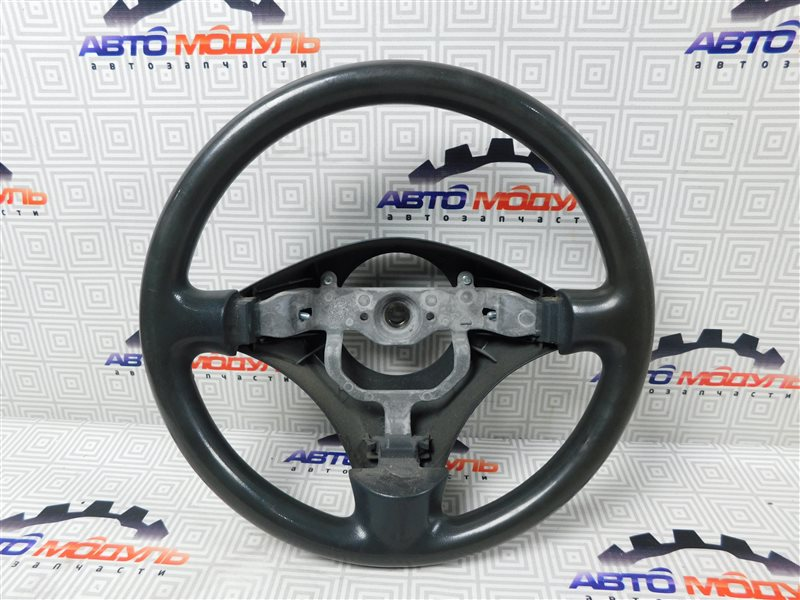 Руль Toyota Probox NCP51-0259558 1NZ-FE 2011