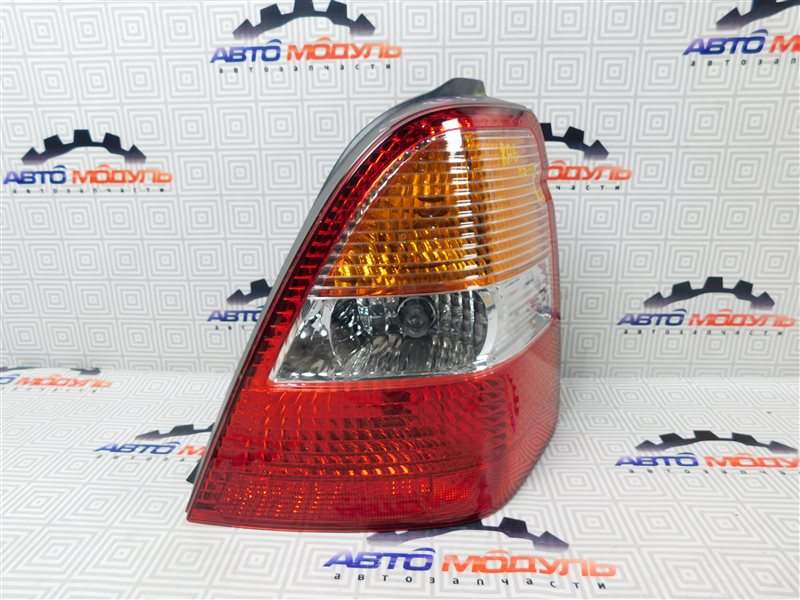 Стоп Honda Odyssey RA6-1063211 F23A правый