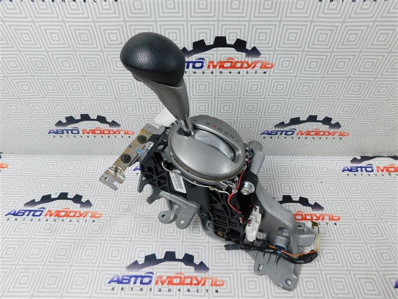 Селектор акпп Honda Civic FD1-1002270 R18A 2006