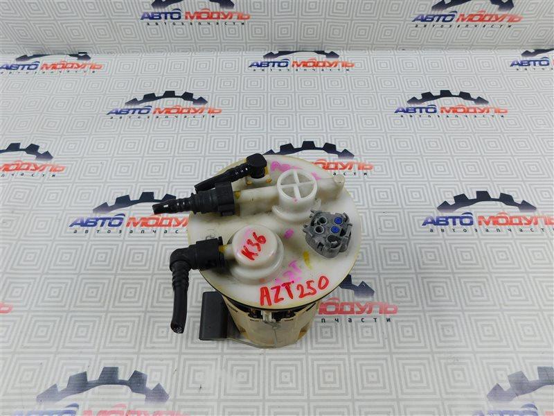 Топливный насос Toyota Avensis AZT250-0014000 1AZ-FSE 2004