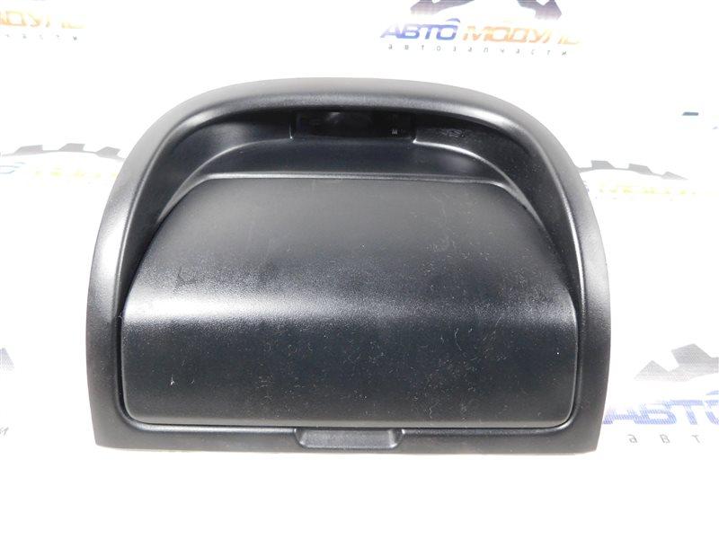 Бардачок Toyota Caldina ST210-4002125 3S-FE 1997