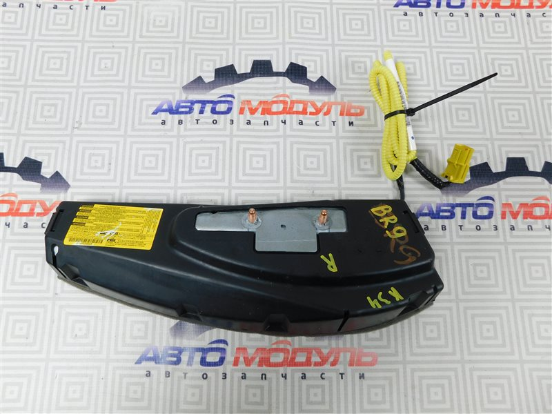 Airbag боковой Subaru Legacy BR9-007335 EJ253 2009 правый