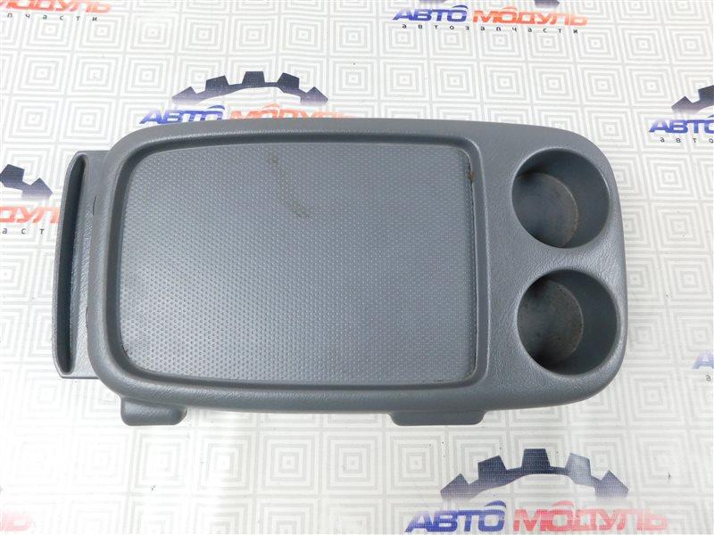 Стол салонный Honda Cr-V RD1-1046472 B20B