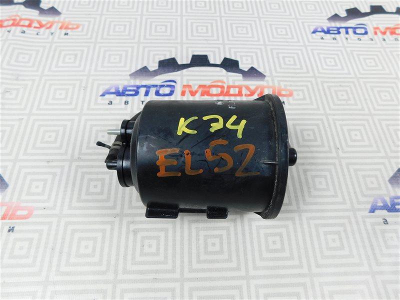 Фильтр паров топлива Toyota Cynos EL52-0001387 4E-FE 1995