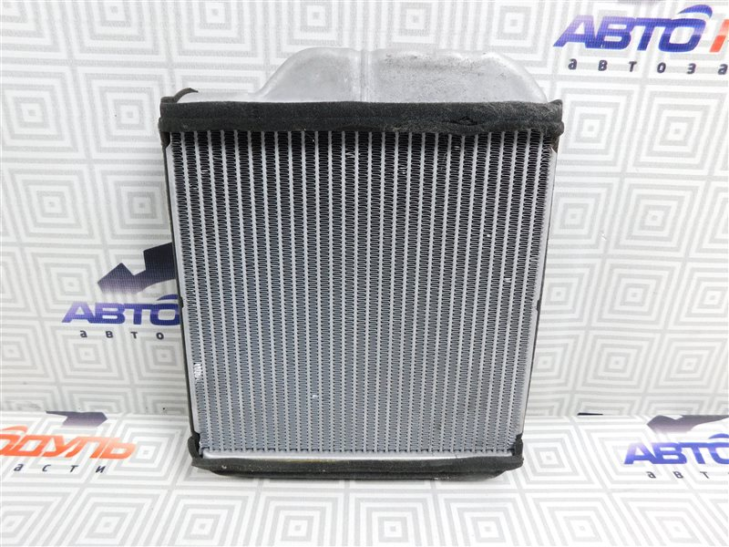 Радиатор печки Toyota Caldina ST191-4039168 3S-FE 1996