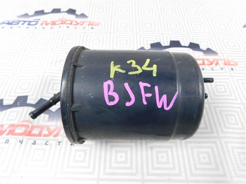 Фильтр паров топлива Mazda Familia S-Wagon BJFW-104603 FS 2000