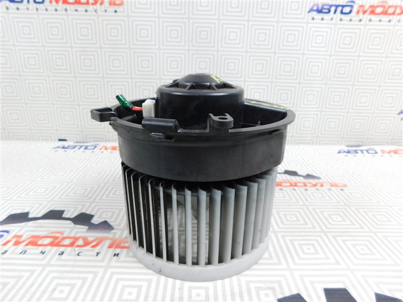 Мотор печки Nissan X-Trail NT31-000035 MR20-DE 2007