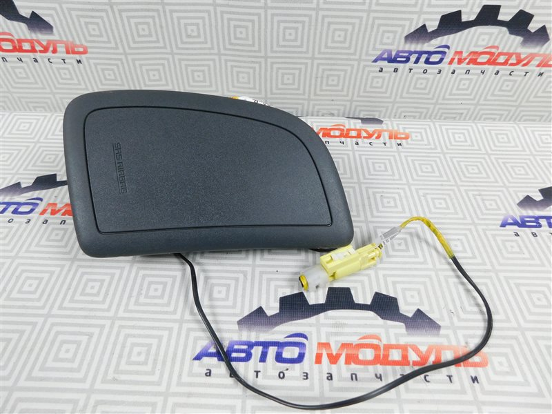 Airbag сидений Suzuki Sx4 YB41S-200024 J20A 2008 левый