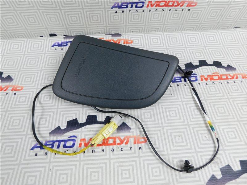 Airbag сидений Suzuki Sx4 YB41S-200024 J20A 2008 правый