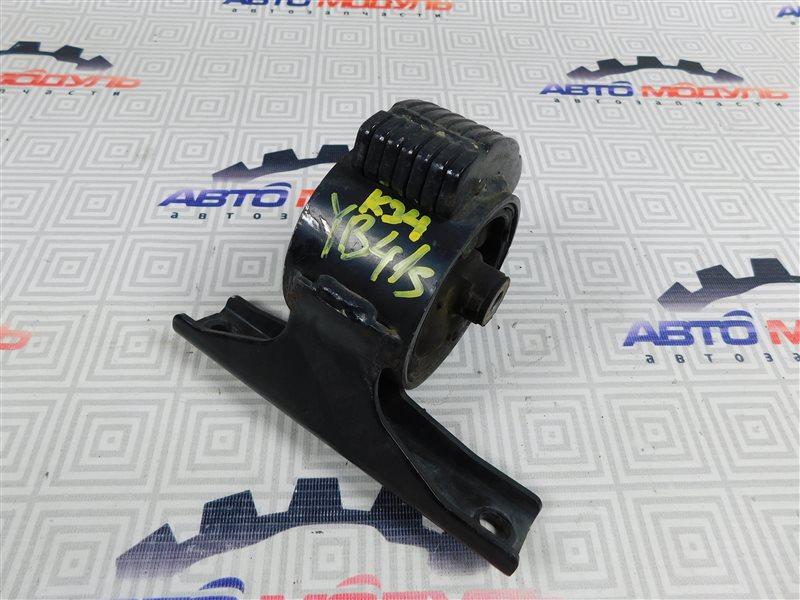 Подушка двигателя Suzuki Sx4 YB41S-200024 J20A 2008 правая