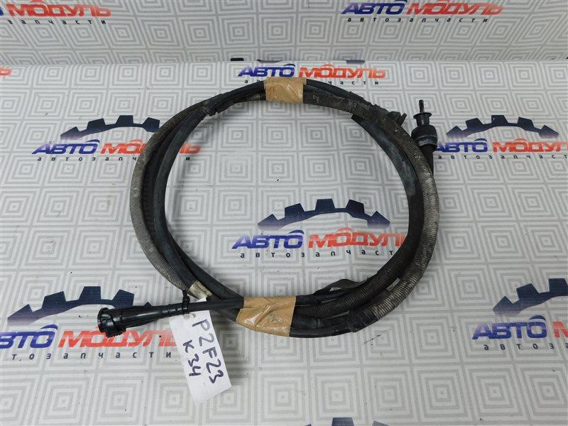 Трос спидометра Nissan Atlas P2F23-057113 TD27 2001