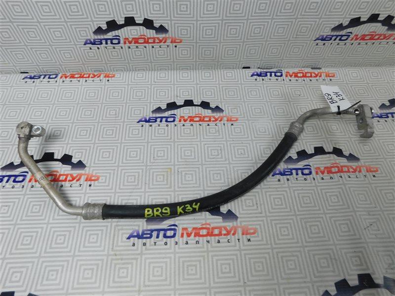 Трубки кондиционера Subaru Legacy BR9-007335 EJ253 2009