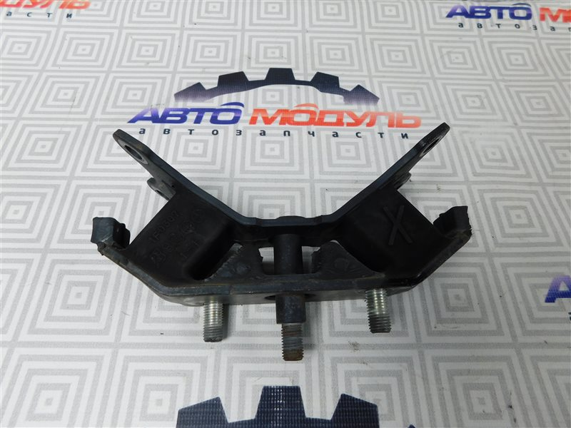 Подушка двигателя Subaru Legacy BR9-007335 EJ253 2009 задняя нижняя