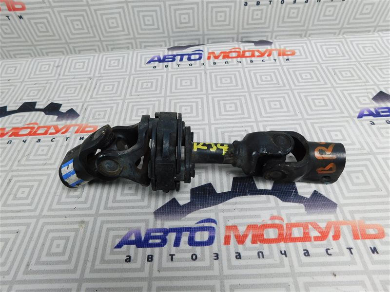 Карданчик рулевой Subaru Legacy BR9-007335 EJ253 2009