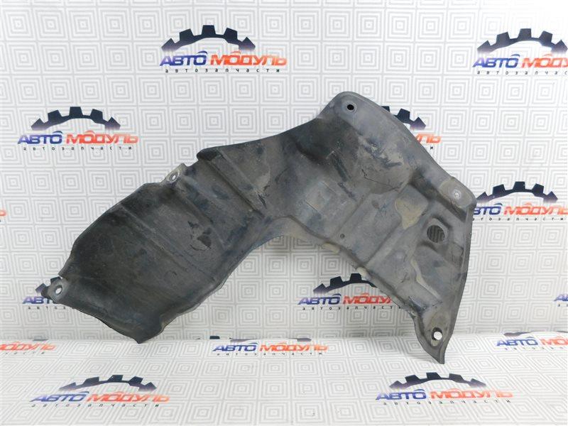 Защита двигателя Toyota Sprinter AE110-7010805 5A-FE 1996 передняя левая