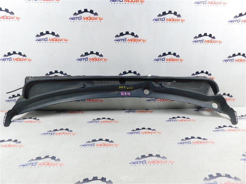 Жабо Subaru Legacy BR9-007335 EJ253 2009
