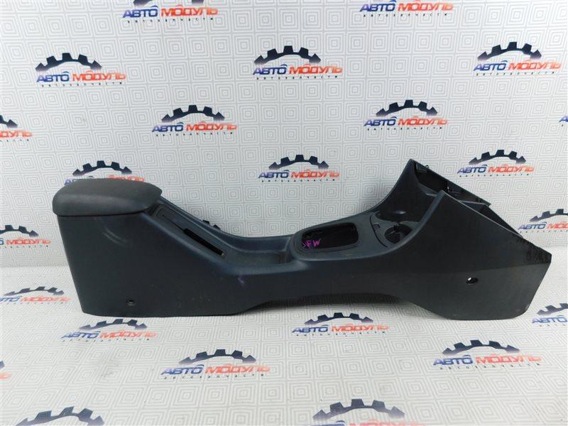 Подлокотник Mazda Familia S-Wagon BJFW-104603 FS 2000