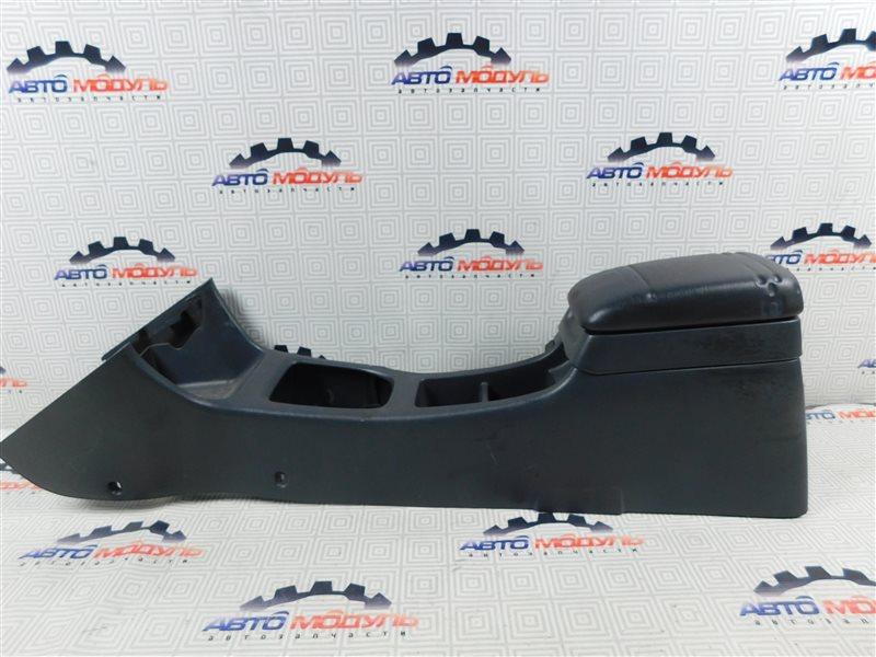 Подлокотник Toyota Caldina ST191-4039168 3S-FE 1996