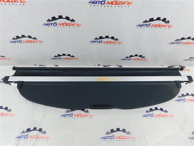 Шторка багажника Subaru Legacy BR9-007335 EJ253 2009