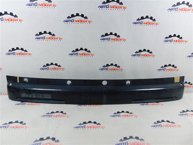 Жабо Nissan Atlas P2F23-057113 TD27 2001