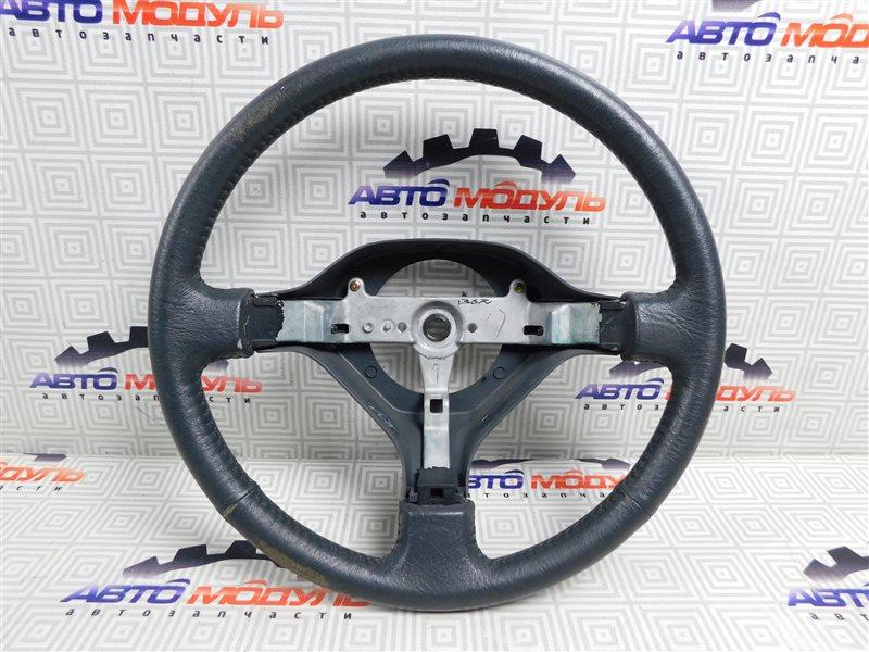 Руль Toyota Caldina ST191-4039168 3S-FE 1996