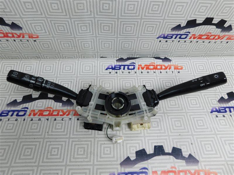 Гитара Toyota Caldina ST191-4039168 3S-FE 1996