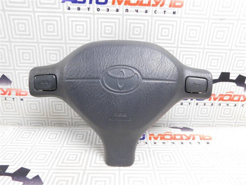 Airbag на руль Toyota Caldina ST191-4039168 3S-FE 1996