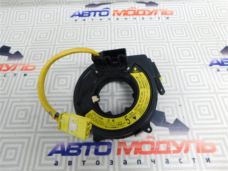 Шлейф-лента air bag Toyota Caldina ST191-4039168 3S-FE 1996