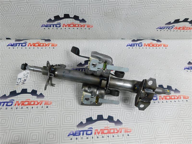 Рулевая колонка Toyota Caldina ST191-4039168 3S-FE 1996