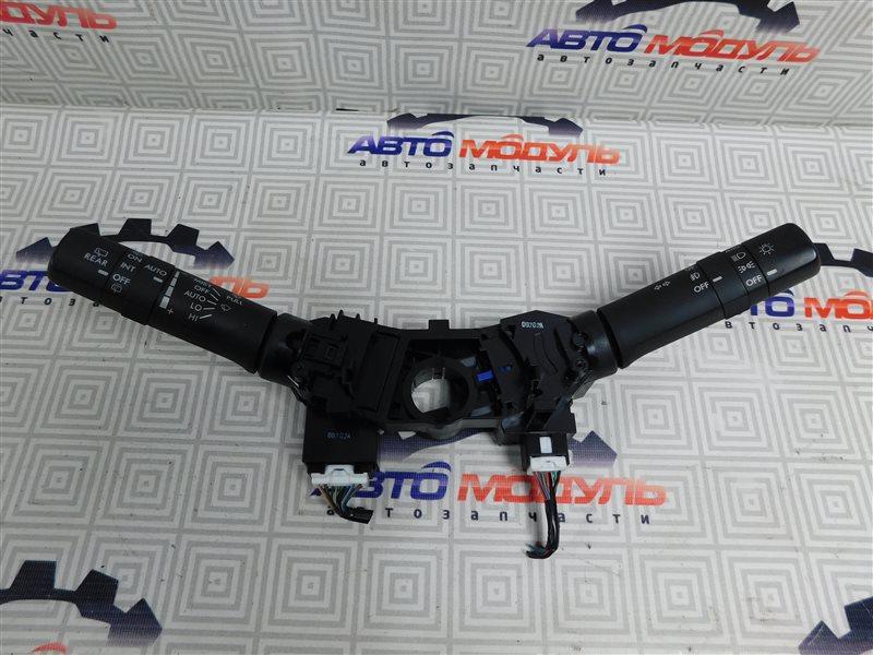 Гитара Subaru Legacy BR9-007335 EJ253 2009