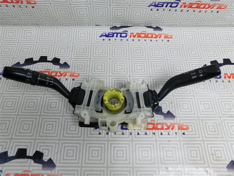 Гитара Mazda Familia S-Wagon BJ5P