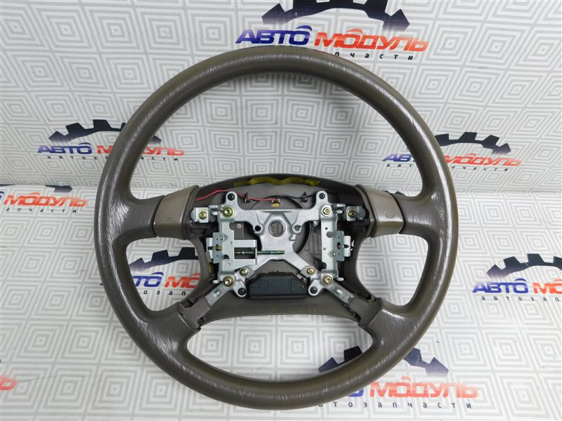Руль Toyota Sprinter AE110-7010805 5A-FE 1996