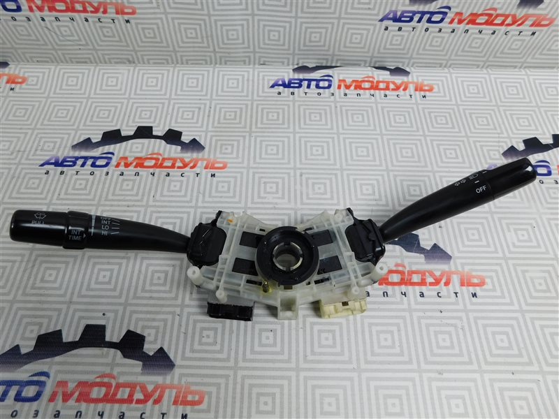 Гитара Toyota Sprinter AE110-7010805 5A-FE 1996