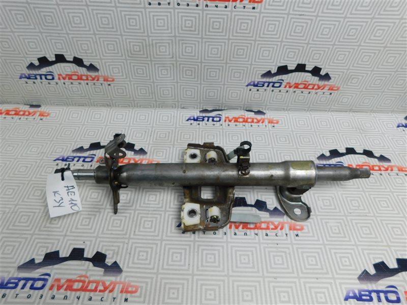 Рулевая колонка Toyota Sprinter AE110-7010805 5A-FE 1996