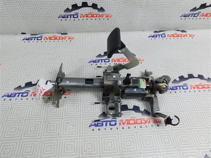 Рулевая колонка Suzuki Sx4 YB41S-200024 J20A 2008